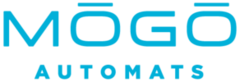 Mogo Automats logo - eTool Developers