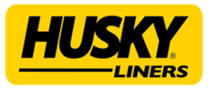 Husky Liners logo - eTool Developers