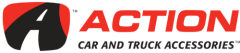 Action Trucks logo - eTool Developers