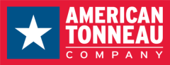 American Tonneau Company logo - eTool Developers