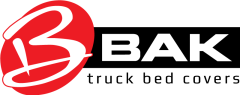 Bak Industries logo - eTool Developers