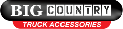 Big Country Truck Accessories logo - eTool Developers