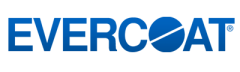 Evercoat logo - eTool Developers