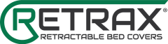 Retrax Retractable Bed covers logo - eTool Developers
